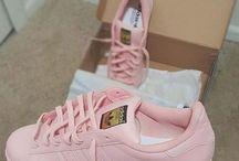 scarpe sportive estive
