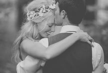 Wedding photographys inspiration