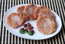 Poziomkowe desery / Te małe, niepozorne owoce, są pyszne i słodkie. Zobacz, jakie pyszności możesz przygotować z dodatkiem poziomek Zapraszamy!