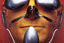 Anthon beeke
