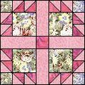 quilt squares / by Sandy Goubeaux