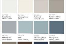 barwy {colors}