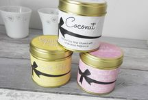 Blog posts / Check out the latest from the Kiss Air Candles blog