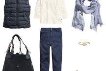 Stylizacje / Pomysły, nasze i naszych fanów - oczywiście wszystko z torebkami marki Gawor Collection