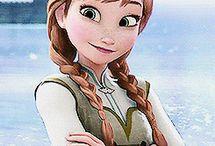 Anna ❆