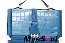 My Bag Soul
