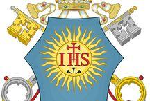 coat of arms / coat of arms / by Coat of Arms Store - WWW.4CRESTS.COM
