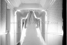 Weddings - Brides