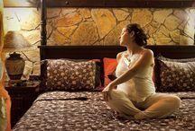 Hamile Yogası / BirAnneTavsiyesi.Com