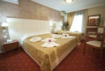 Mykonos Paradise Spa Hotel