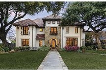 Homes avalible for sale in University Park, TX / Luxury homes for sale in prestigious University Park