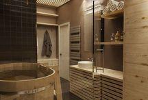 Interior Design for Men