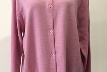 Collectable Classics Pure Wool Cardigan Size XL