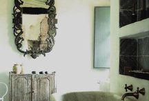 For the Home / Home decor / by Juliana Orellana