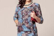 платья2