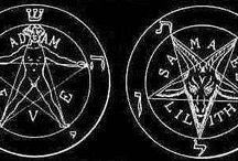 cadılık