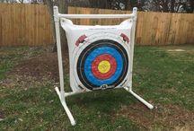 Archery 4-h