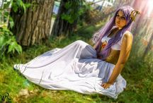 Cosplay / I am a Cosplayer. Here my works.  #cosplay  #cosplayer