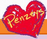 Penzey's Spices - Recipes / by Judith Novak