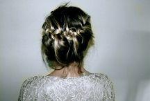 braid addict