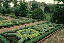 Atlas Garden