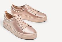 2018 shoes