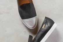 shoes mocasin esportif*****