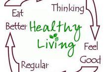 Nutrition November