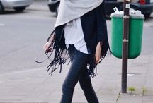 Gimme STREET STYLE