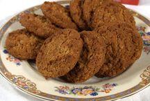 Cookies / by CooksInfo.com