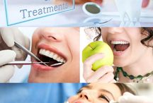 Dental Tourism / #Dental #Tourism
