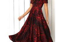 Pretty Dresses 4