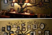 Stammbäume