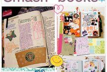 Journals n stuff