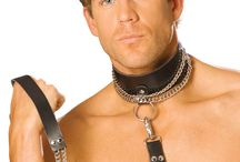 men accessories chocker / men accessories chocker