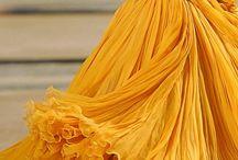 Amazing dresses!!!!