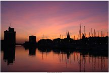 Charente Maritime / Plongez dans les endroits sympas de la Charente Maritime, espaces Nature, Patrimoine, Couleurs, Lumière avec des photographies de IMAGES & EMOTION JMK VAILLANT