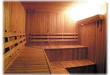 Interiors / by yvonne reid