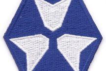 XXXI. Corps