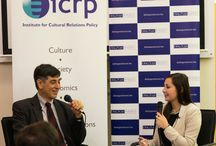ICRP events / Conferences, symposia, roundtable discussions and other events organised by the ICRP