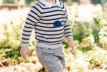 أزياء أطفال .. Fashion Kids