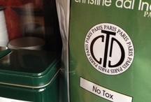NO TOX /  #tea #thes #teaporn #tealover #lifestyle #luxury #teatime #degustation #teaclub #health #healthy #greentea #teathings #teablog #food #foodporn #yummy #indulge #pleasure #harmony