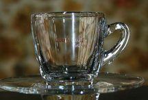 CTRoyal / Rien de tel que boire un bon café dans une belle tasse ☕ ... !!