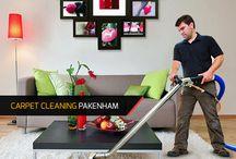 Carpet Cleaning Pakenham / carpet cleaning Pakenham,Australia