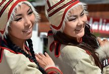 Yakutistan | TRT Avaz