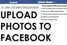 Activities On Facebook / In Activity log on Facebook, there are filters available to check the activities of the whole year, month, week and days also. From here latest or the old post can be seen on the Facebook account timeline.