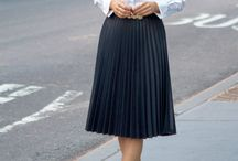 | Skirts | / by Gina Gallardo