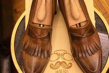 Ayakkabı. modelleri