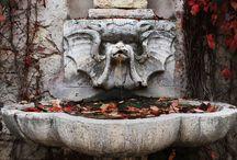 GIARDINO GIUSTI / Verona, Italy