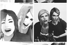 LIS:Before The Storm